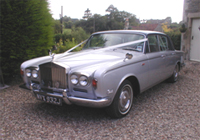 classic car hire, wiltshire